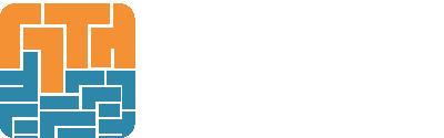 RQTH-Recrutement-logo
